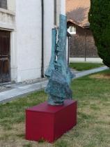 Skulpturenausstellung Paul Wyss vom 11.08.2015 (5)