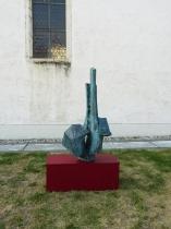 Skulpturenausstellung Paul Wyss vom 11.08.2015 (6)