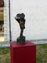 Skulpturenausstellung Paul Wyss vom 11.08.2015 (8)