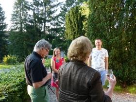 Skulpturenausstellung Paul Wyss vom 11.08.2015 (9)