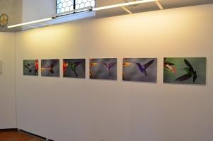 Ausstellung Heimspiele (13)