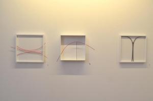 Ausstellung Heimspiele (15)