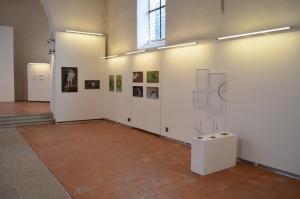 Ausstellung Heimspiele (2)
