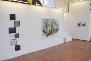 Ausstellung Heimspiele (3)