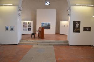 Ausstellung Heimspiele (4)