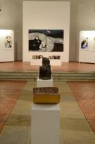 AKH Ausstellung Mathier - Musatov -Negreba 2014-15 b_01