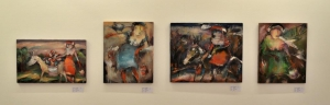 AKH Ausstellung Mathier - Musatov -Negreba 2014-15 b_02
