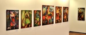 AKH Ausstellung Mathier - Musatov -Negreba 2014-15 b_03