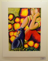 AKH Ausstellung Mathier - Musatov -Negreba 2014-15 b_06