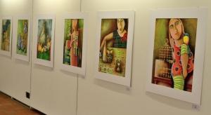 AKH Ausstellung Mathier - Musatov -Negreba 2014-15 b_07