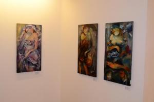 AKH Ausstellung Mathier - Musatov -Negreba 2014-15 b_08