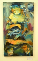 AKH Ausstellung Mathier - Musatov -Negreba 2014-15 b_09