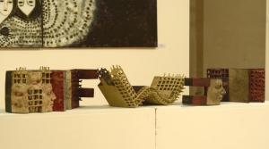 AKH Ausstellung Mathier - Musatov -Negreba 2014-15 b_10