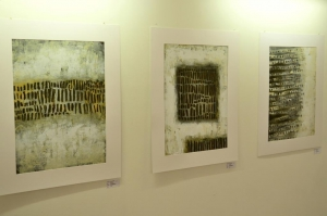 AKH Ausstellung Mathier - Musatov -Negreba 2014-15 b_12