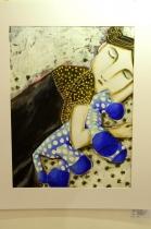 AKH Ausstellung Mathier - Musatov -Negreba 2014-15 b_14