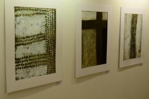 AKH Ausstellung Mathier - Musatov -Negreba 2014-15 b_15