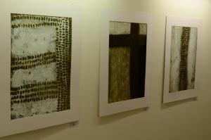 AKH Ausstellung Mathier - Musatov -Negreba 2014-15 b_16