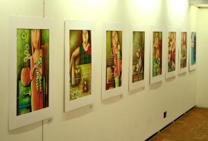AKH Ausstellung Mathier - Musatov -Negreba 2014-15 b_18