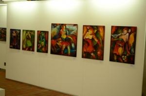 AKH Ausstellung Mathier - Musatov -Negreba 2014-15 b_20