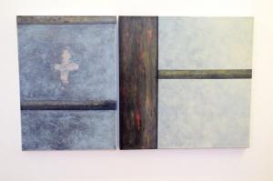 AKH Ausstellung Gehringer-Flück 2014 b_1
