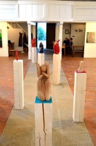 AKH Ausstellung Gehringer-Flück 2014 b_14