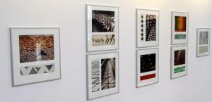 AKH Ausstellung Gehringer-Flück 2014 b_15