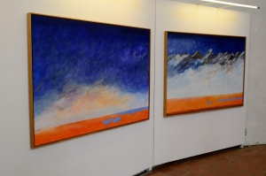 AKH Ausstellung Gehringer-Flück 2014 b_16