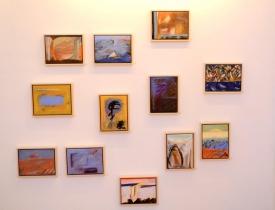 AKH Ausstellung Gehringer-Flück 2014 b_17