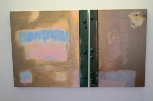 AKH Ausstellung Gehringer-Flück 2014 b_2