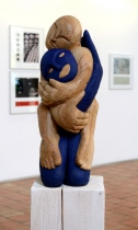 AKH Ausstellung Gehringer-Flück 2014 b_6
