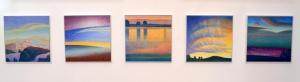 Ausstellung Grütter-Hischier-Wyss