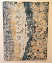 Ausstellung Kurt Lang (10)
