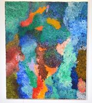 Ausstellung Kurt Lang (11)