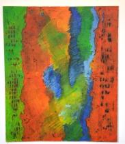 Ausstellung Kurt Lang (12)
