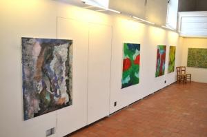 Ausstellung Kurt Lang (13)