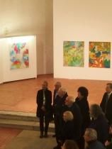 Ausstellung Kurt Lang (14)