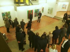 Ausstellung Kurt Lang (15)