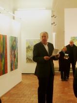 Ausstellung Kurt Lang (16)