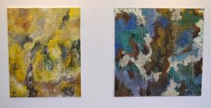 Ausstellung Kurt Lang (2)