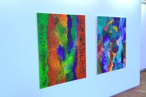 Ausstellung Kurt Lang (3)
