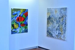 Ausstellung Kurt Lang (4)