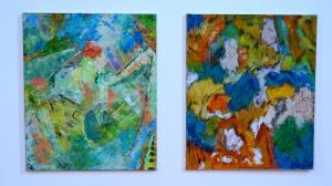Ausstellung Kurt Lang (5)