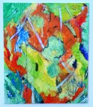 Ausstellung Kurt Lang (6)