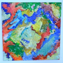 Ausstellung Kurt Lang (7)