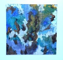 Ausstellung Kurt Lang (8)