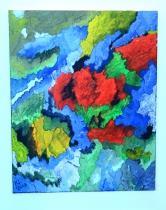 Ausstellung Kurt Lang (9)