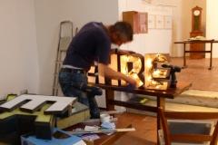 Skulpturenausstellung bbb (12)