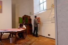 Skulpturenausstellung bbb (13)