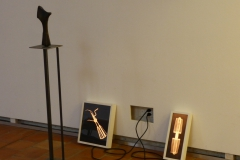 Skulpturenausstellung bbb (16)