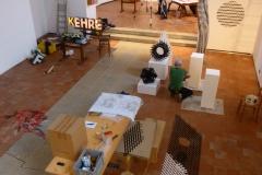 Skulpturenausstellung bbb (19)